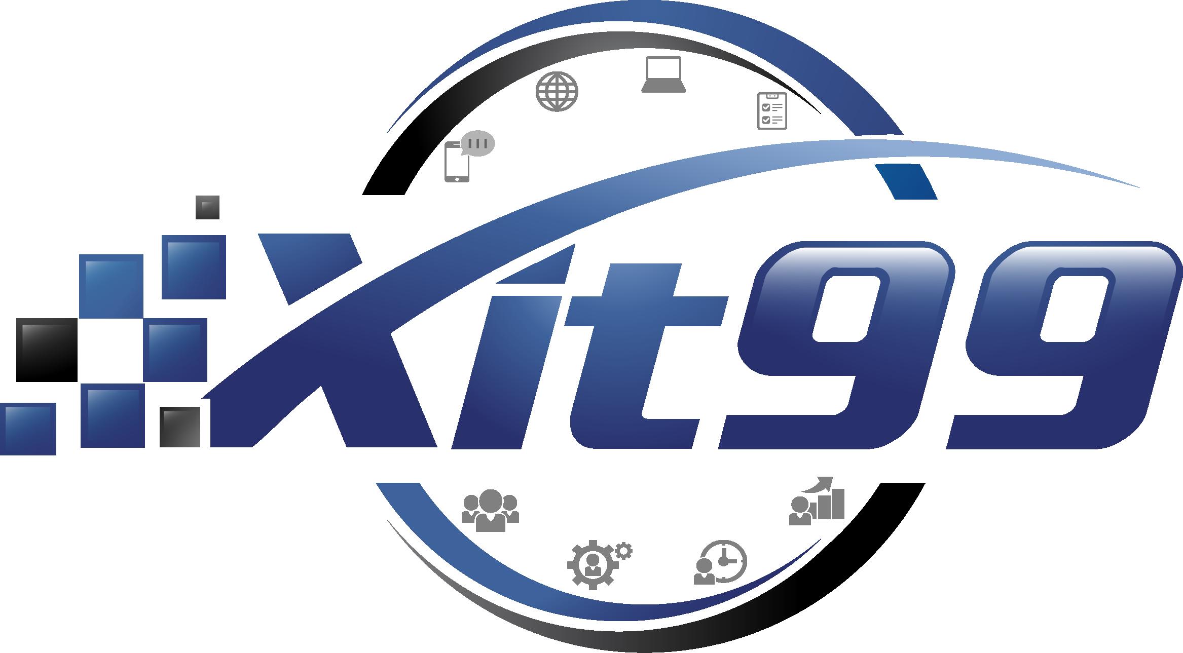 Xit99
