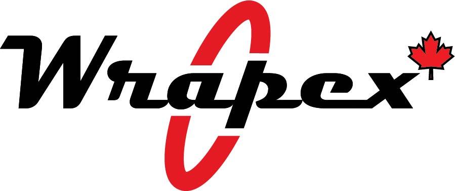 Wrapex_Logo (Black)_RGB